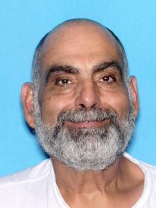 Sergio Jose Roca a registered Sex Offender of Arizona