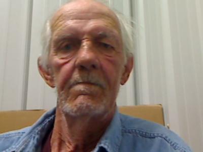 Herman Lee Pate a registered Sexual Offender or Predator of Florida