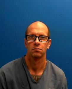 Kurt Eric Helmich a registered Sexual Offender or Predator of Florida