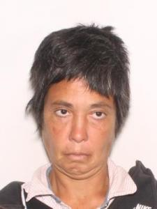 Carol Vicky Beamon a registered Sexual Offender or Predator of Florida
