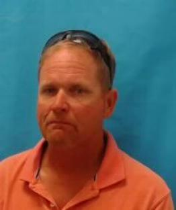 Douglas Everett Danford a registered Sexual Offender or Predator of Florida