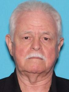 Clifford J Haas a registered Sexual Offender or Predator of Florida
