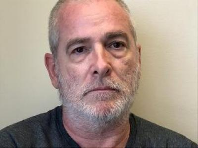 Scott Alexander Johnstone a registered Sexual Offender or Predator of Florida
