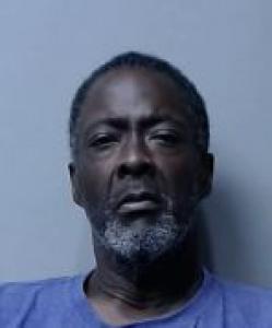 James Arthur Burley a registered Sexual Offender or Predator of Florida