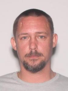 Joel Allen Bradberry a registered Sexual Offender or Predator of Florida