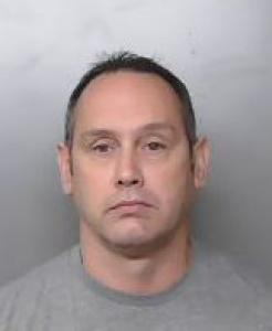 Kirk Lewis Neville a registered Sexual Offender or Predator of Florida