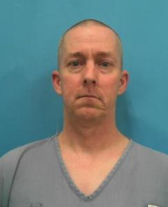 Daniel Lytle a registered Sexual Offender or Predator of Florida