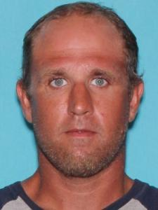Timothy Shawn Babcock a registered Sexual Offender or Predator of Florida