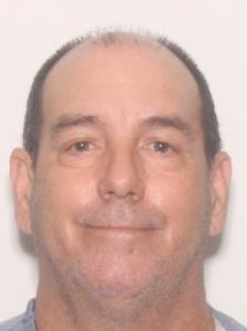 Steven William Forester a registered Sexual Offender or Predator of Florida