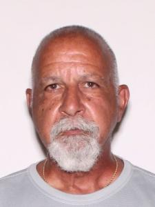 Robert F Mike a registered Sexual Offender or Predator of Florida