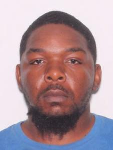 Karl Anthony Mathews a registered Sexual Offender or Predator of Florida