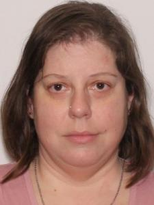 Cynthia Lynn Brewer a registered Sexual Offender or Predator of Florida