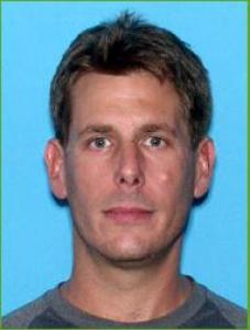 Randy Edward Boyce a registered Sexual Offender or Predator of Florida