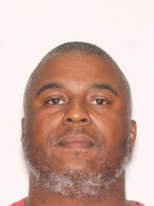 Sherman Eugene Mcgoogin a registered Sexual Offender or Predator of Florida