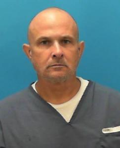 Larry Edward Burchett Jr a registered Sexual Offender or Predator of Florida