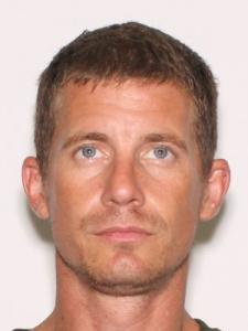 Andrew Douglas White a registered Sexual Offender or Predator of Florida