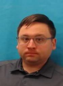 Justin Jason Butler a registered Sexual Offender or Predator of Florida