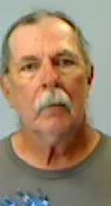 Charles Orville Brown a registered Sexual Offender or Predator of Florida