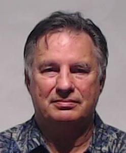 Joseph Piazza a registered Sexual Offender or Predator of Florida