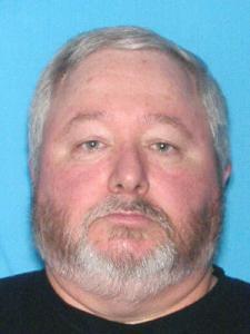 John Edmund Farley a registered Sexual Offender or Predator of Florida