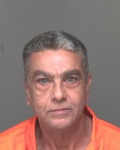 Ramon Luis Garcia-pena a registered Sexual Offender or Predator of Florida
