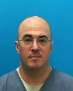 James Romain Babcock a registered Sexual Offender or Predator of Florida