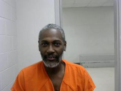 Rudolph Claude Smith II a registered Sexual Offender or Predator of Florida