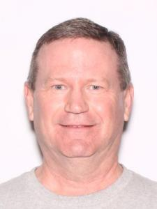 Timothy Michael Beaver a registered Sexual Offender or Predator of Florida