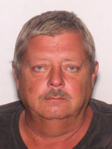 Jeffrey Eugene Morgan a registered Sex Offender of Tennessee