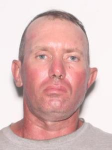 Brian Edward Ambrose a registered Sexual Offender or Predator of Florida