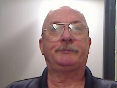 William Coates a registered Sexual Offender or Predator of Florida