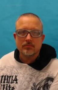 Lawrence Raymond Alt a registered Sexual Offender or Predator of Florida