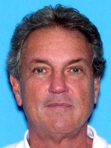 Steven Eugene Baker a registered Sexual Offender or Predator of Florida