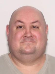 Eric Daniel Furno a registered Sexual Offender or Predator of Florida