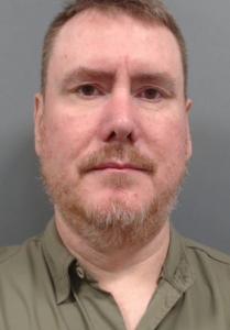 Edward David Balevic a registered Sexual Offender or Predator of Florida