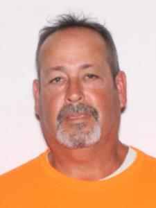 Luis Alfonso Negron Perez a registered Sexual Offender or Predator of Florida