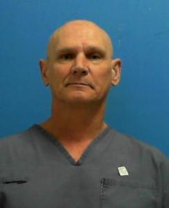 Danny Joe Barber Jr a registered Sexual Offender or Predator of Florida