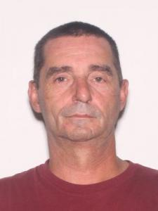 Keith Craig Buckalew a registered Sexual Offender or Predator of Florida