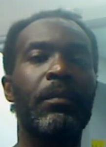 Kevin Deshun James a registered Sexual Offender or Predator of Florida