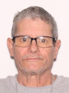 Martin Blair Swindells a registered Sexual Offender or Predator of Florida