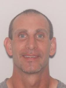 Timothy Gary Jasonis a registered Sexual Offender or Predator of Florida