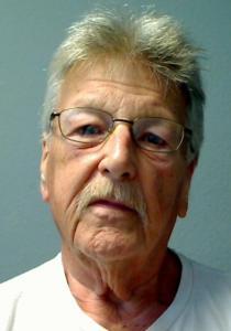 John Stewart Barbour Jr a registered Sexual Offender or Predator of Florida