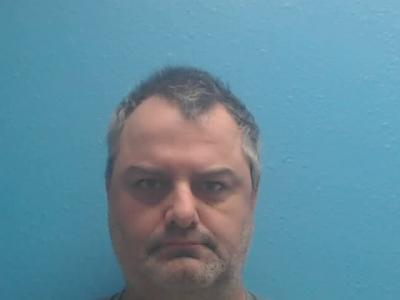 Edward Earl Canter III a registered Sexual Offender or Predator of Florida