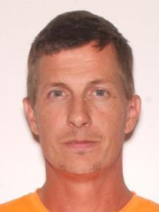 James Elliot Partridge a registered Sexual Offender or Predator of Florida