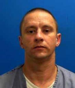 Richard Michael Moreno a registered Sexual Offender or Predator of Florida