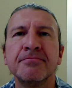 Joseph Edmund Chiquet a registered Sexual Offender or Predator of Florida