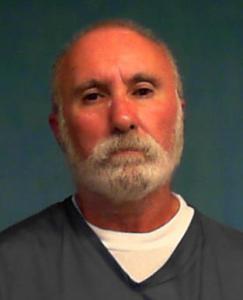 Robert Allen Souza a registered Sexual Offender or Predator of Florida