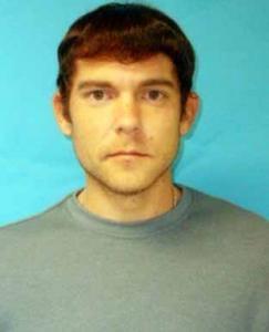 Coleman Wesley Jordon a registered Sexual Offender or Predator of Florida