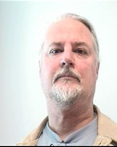 Robert Haily Bower a registered Sexual Offender or Predator of Florida