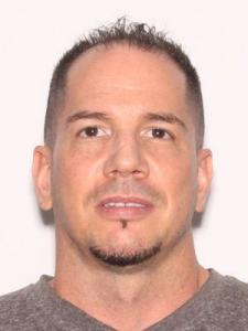 Brett Allen Alligood a registered Sexual Offender or Predator of Florida